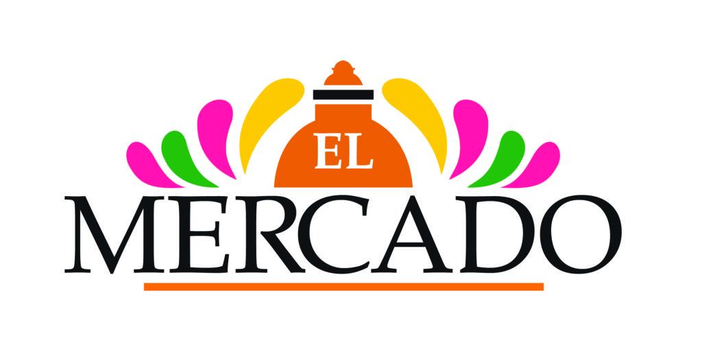 LOGO-MERCADO-01-1024x512